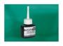 75512 - tusz do poduszek, pieczątek metalowych Astra 35 ml, czarny