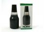 75514 - tusz do poduszek, pieczątek metalowych Noris szybkoschnący 50 ml, czarny