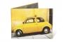 7636303 - portfel Spocket Classic 500