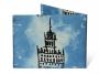 7636318 - portfel Spocket Classic Warsaw
