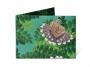 7636404 - portfel Spocket Classic Plus Acacia