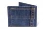 7636414 - portfel Spocket Classic Plus Jeans