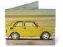 7636437 - portfel Spocket Classic Plus 126