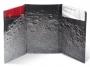 7636509 - portfel Spocket Mini Moon