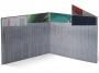 7636801 - portfel, kartownik Spocket Cardholder Metal