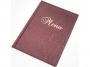 7672476_ - okładka na menu A4 Panta Plast ekowinyl metalic