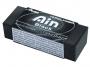 77036 - gumka do ścierania Pentel ZEAH06A czarna