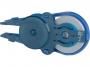 7717101 - wkład do korektora w taśmie WH-014R do PLUS WH-014 4,2 mm x 10m, 205013Towar dostępny do wyczerpania zapasów!!