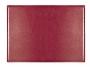 7763801_ - podkładka na biurko 670x470 mm Warta okleina skóropodobna