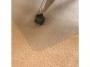 7763922 - mata pod krzesło na dywany 120 x 90 cm Leviatan Koszt transportu - zobacz szczegóły