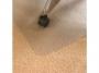 7763924 - mata pod krzesło na dywany 120x90 cm 2x3 Koszt transportu - zobacz szczegóły