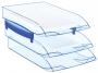 776561__ - dystanser do półek na dokumenty Cep ICE, 2 szt./op.Towar dostępny do wyczerpania zapasów