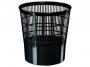 777515__ - kosz, pojemnik na śmieci 16l plastikowy Cep Ecoline