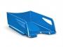 77752054 - półka, szuflada na dokumenty Cep A4 Pro Gloss Max