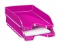 7775205_ - półka, szuflada na dokumenty Cep A4 Pro Gloss