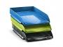 7775206_ - półka, szuflada na dokumenty Cep A4 OriginsTowar dostępny do wyczerpania zapasów u producenta!!