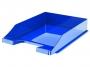 777652__ - półka, szuflada na dokumenty HAN Elegance A4 PSTowar dostępny do wyczerpania zapasów u producenta!