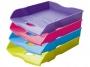 777654__ - półka, szuflada na dokumenty HAN Loop Trend A4/C4, kolorowa