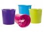 777684__ - kosz, pojemnik na śmieci 13l plastikowy HAN Loop Trend, różne kolory