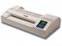 80128 - laminator A3 Opus profiLAM