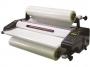 801298 - laminator Opus RolLAM 720Koszt transportu - zobacz szczegóły