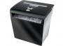 80407924 - niszczarka Fellowes P - 48C ścinki 3,9x50 mm, tnie do 8 kartek, możliwość cięcia kart kredytowych, zszywekTowar dostępny do wyczerpania zapasów u producenta
