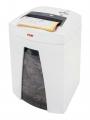 8049045 - niszczarka HSM SECURIO C18, ścinki 3,9 x 30 mm, tnie do 9 kartek