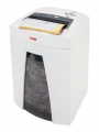 8049046 - niszczarka HSM SECURIO C18, ścinki 1,9 x 15 mm, tnie do 7 kartek