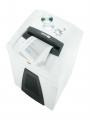 8049070 - niszczarka HSM SECURIO P36i, ścinki 0,78 x 11 mm, tnie do 11 kartek