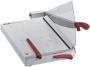 8050501 - obcinarka do papieru nożycowa A3 Ideal 1046, docisk automatyczny, do 30 kartek
