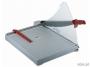 80572 - gilotyna A3 do 10 kartek KW-trio 3914 długość cięcia 440 mm