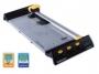 80576 - trymer obrotowy, obcinarka krążkowa A3 Fellowes Electron do 10 kartek
