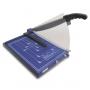 80596 - obcinarka do papieru nożycowa A4 Opus Eurocut do 8 kartek