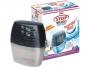 80922 - poch�aniacz wilgoci Henkel Metylan Stop Wilgoci 450gTowar dost�pny do wyczerpania zapas�w