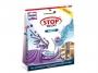 80923 - poch�aniacz wilgoci Henkel Metylan  Stop Wilgoci, saszetki lawendowe