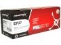 842080b - toner laserowy Asarto zamiennik do Canon EP-27, czarny, 2500 stron wydruku