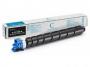 84214_ - toner laserowy Kyocera TK8335, TASKalfa 3252ci, 15 000 stron wydruku