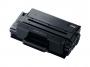 8423095 - toner laserowy Samsung M3320, mlT-D203S, czarny, 3000 stron wydruku