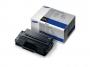 8423096 - toner laserowy Samsung M3320, mlT-D203L, czarny, 5000 stron wydruku