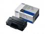 8423097 - toner laserowy Samsung M3820, mlT-D203E, czarny, 10000 stron wydruku