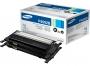 84232300 - toner laserowy Samsung CLT-P4092B, czarny op.2 szt., 2x1500 stron wydruku
