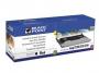 8423230x - toner laserowy Black Point LCBPSCLT4092BK zamiennik do Samsung CLT-K4092S, czarny, 1500 stron wydruku