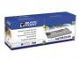 842323__ - toner laserowy Black Point LCBPSCLT4092x zamiennik do Samsung CLT-x4092S, 1000 stron wydruku