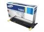 842323_ - toner laserowy Samsung CLT -4092S, 1000 stron wydrukuTowar dostępny do wyczerpania zapasów!!