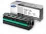 84232920 - toner laserowy Samsung CLTK506L, CLP680, czarny, 6000 stron wydruku