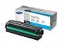 8423292_ - toner laserowy Samsung CLT-x506L, CLP-680ND, 3500 stron wydruku