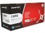 84232___ - toner laserowy Asarto zamiennik do Samsung CLT-4092, 1000 stron wydruku