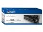 8423612x - toner laserowy Black Point LBPPS1052L zamiennik do Samsung mlT-D1052L, czarny, 3200 stron wydruku