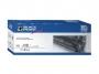 8423619x - toner laserowy Black Point LBPS103L zamiennik do Samsung mlT-D103L, czarny, 2500 stron wydruku