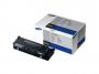 8423622 - toner laserowy Samsung mlT-D204S/ELS, M-3325, 3375, 3825, 3875, 4025, 4075, czarny, 5 000 stron wydruku